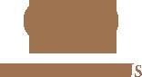 شرکت فناوران نیروی پارس البرز(فنپا)